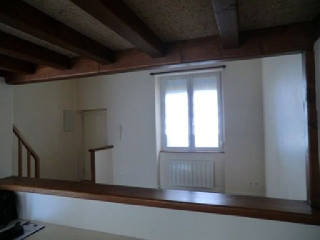 Location appartement Chalon sur saone 332€ CC - Photo 4