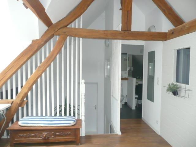 Rental house / villa Clemont 554€ CC - Picture 3