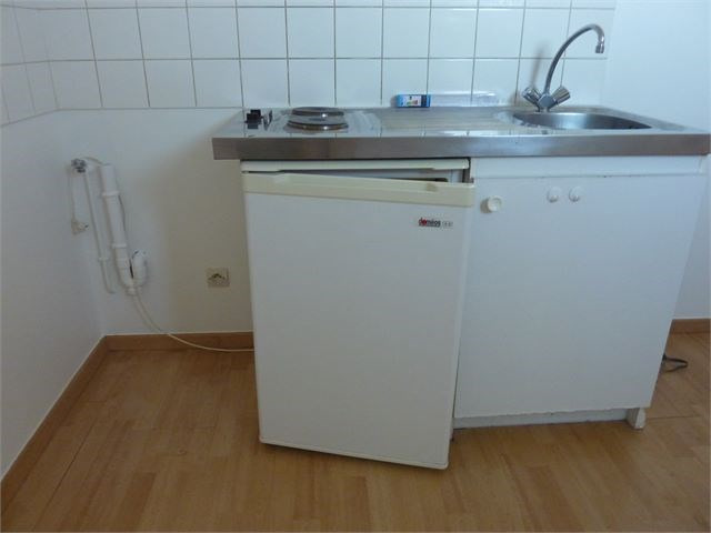 Location appartement Toul 410€ CC - Photo 4