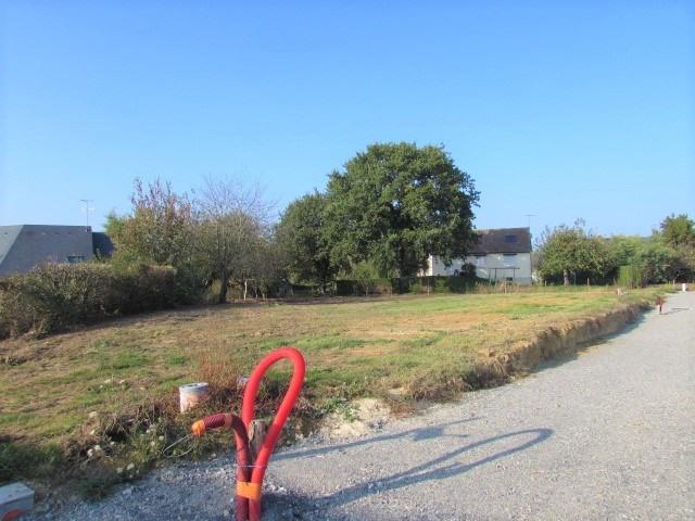Vente terrain Astille 27165€ - Photo 2