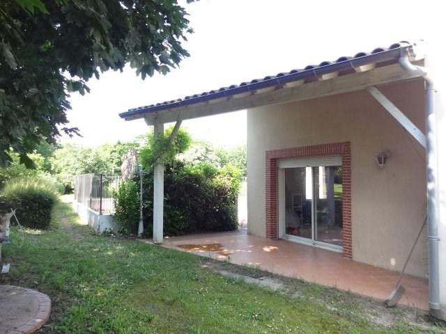 Vente maison / villa Grenade 274000€ - Photo 7
