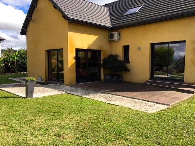 Sale house / villa Tarbes 349 000€ - Picture 6