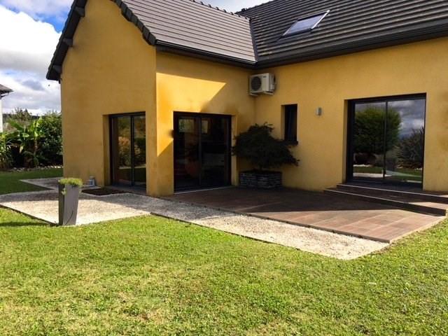 Vente maison / villa Louey 349000€ - Photo 6