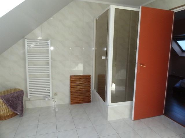 Sale house / villa Conflans sur loing 299800€ - Picture 14
