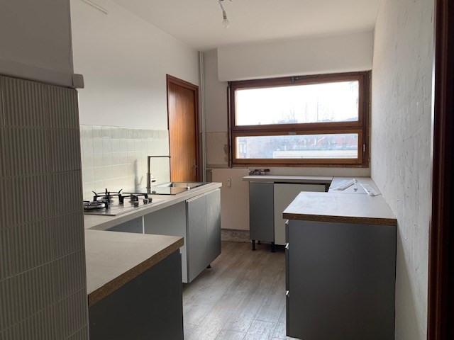 Vente appartement La seyne-sur-mer 120000€ - Photo 2
