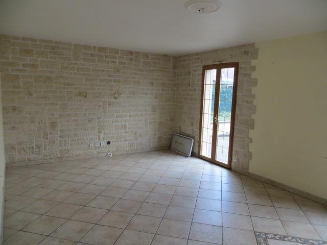 Verkoop  huis Epernon 224000€ - Foto 5