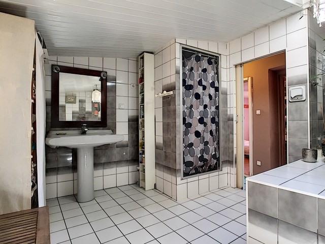 Sale house / villa La sauvetat 136900€ - Picture 4