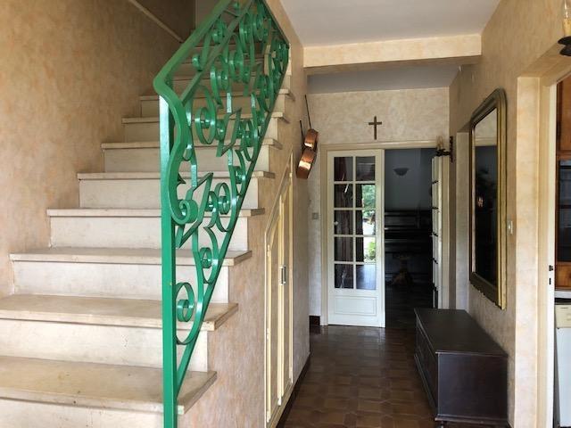 Sale house / villa Terrasson la villedieu 129000€ - Picture 4