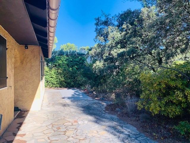 Vente de prestige maison / villa Calas 595000€ - Photo 9