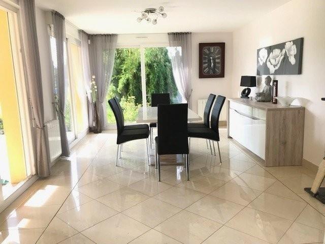 Sale house / villa Grandvillars 346500€ - Picture 5