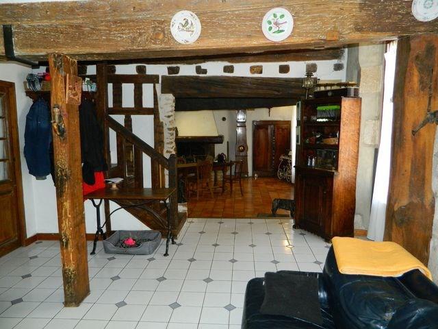 Vente maison / villa Epernon 378000€ - Photo 6