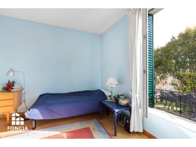 Vente de prestige maison / villa Suresnes 1170000€ - Photo 9