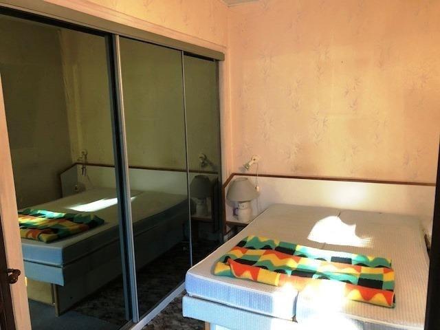 Vente maison / villa Clamart 549000€ - Photo 9