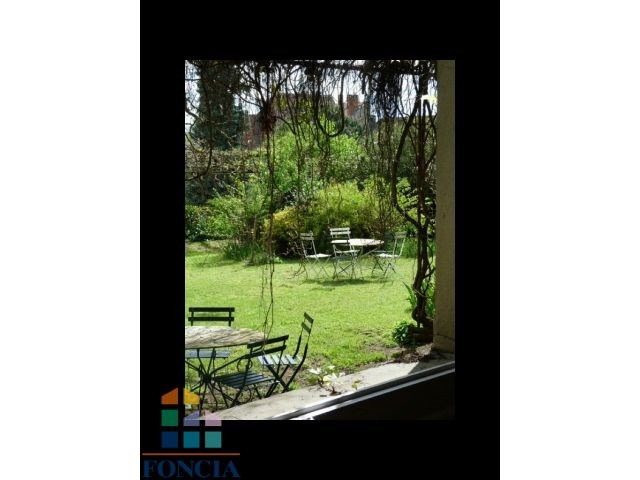 Sale house / villa Bergerac 441000€ - Picture 11