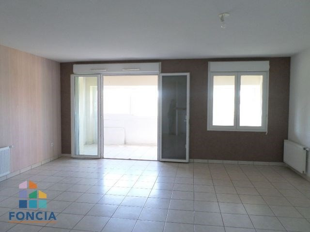 Sale apartment Bourg-en-bresse 145000€ - Picture 7