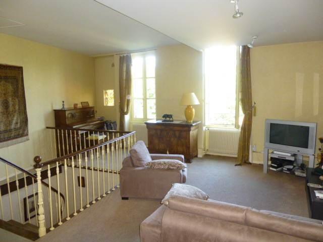 Vente maison / villa Cuisery 270000€ - Photo 13