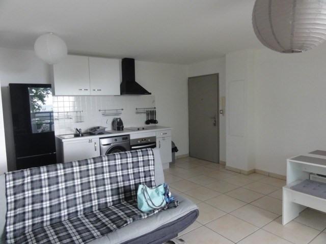 Location appartement La possession 720€ CC - Photo 2