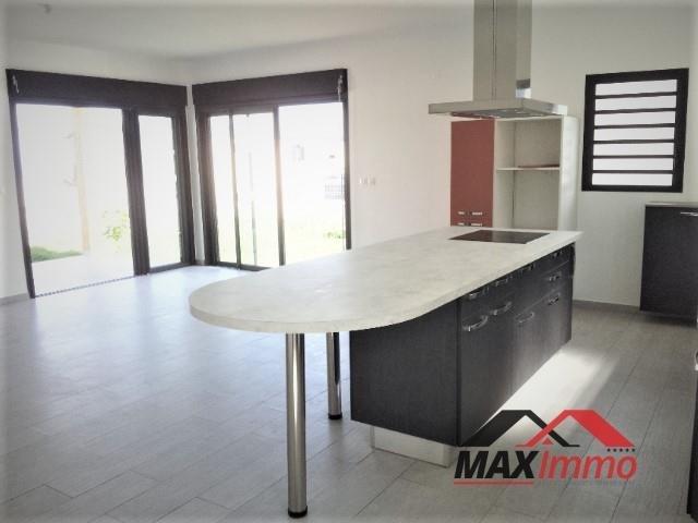Location appartement Ravine des cabris 1188€ CC - Photo 9