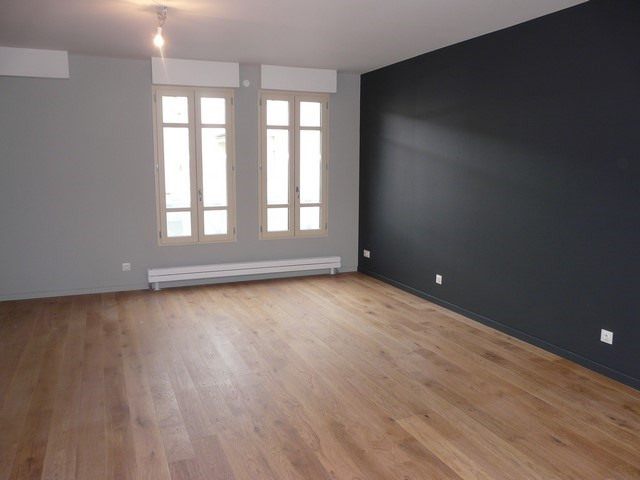 Vente maison / villa Saint-etienne 312 000€ - Photo 6