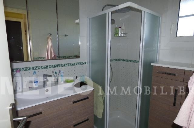 Sale house / villa La tranche sur mer 279900€ - Picture 6