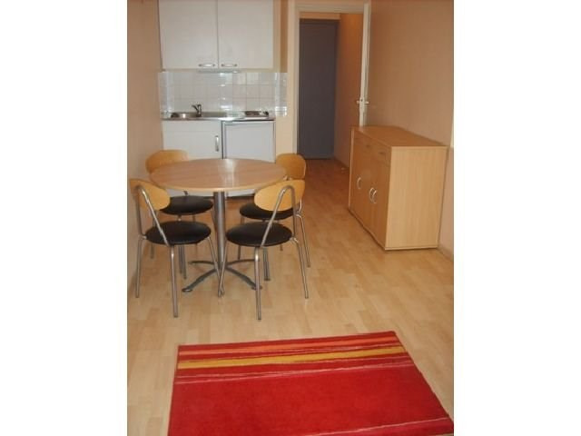 Location appartement Chalon sur saone 340€ CC - Photo 1