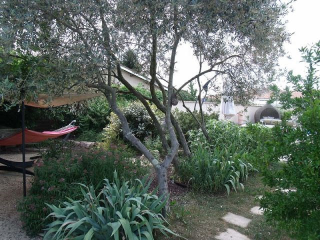 Sale house / villa Anneyron 292000€ - Picture 3