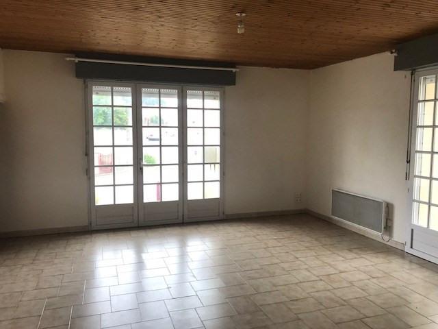 Vente maison / villa Le girouard 76500€ - Photo 3