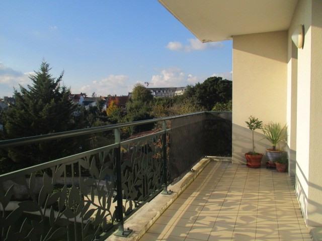 Vente appartement Nantes 304000€ - Photo 6