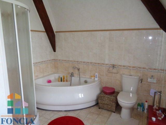 Sale house / villa Bergerac 249000€ - Picture 16