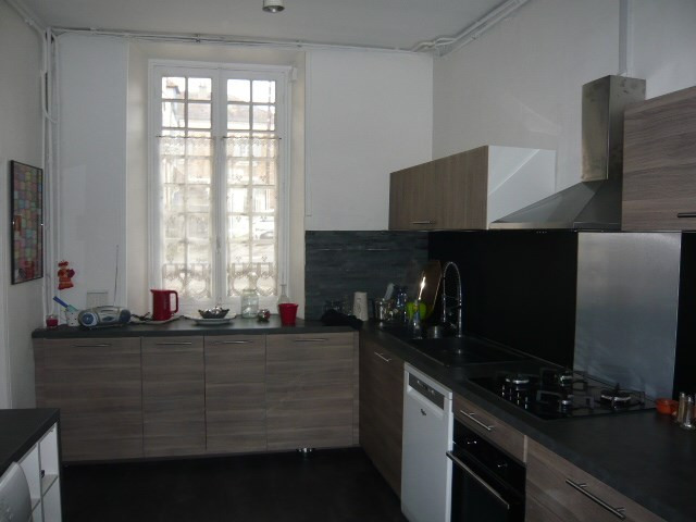 Vente maison / villa Etiolles 625 000€ - Photo 5