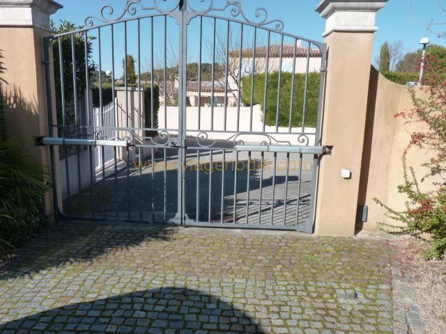 Lijfrente  huis Aix-en-provence 150000€ - Foto 16