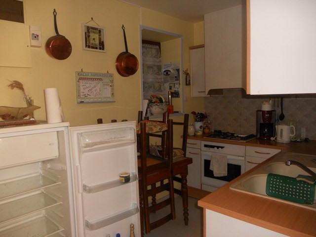 Vente maison / villa Falaise 88500€ - Photo 5