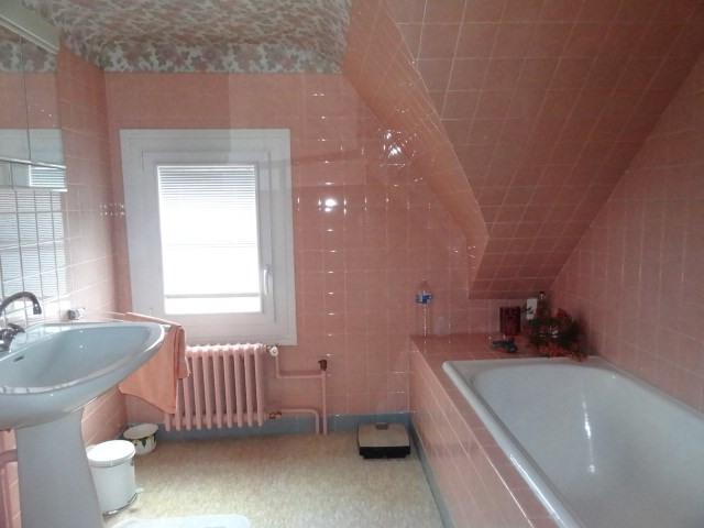 Sale house / villa Nogent sur vernisson 189900€ - Picture 13