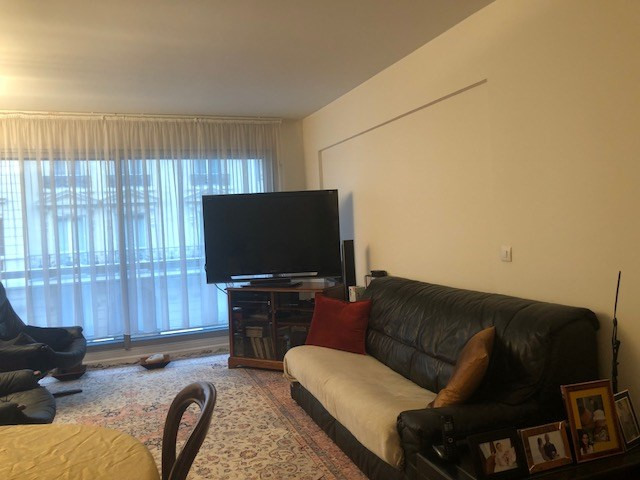 Location appartement Paris 17ème 2600€ CC - Photo 11