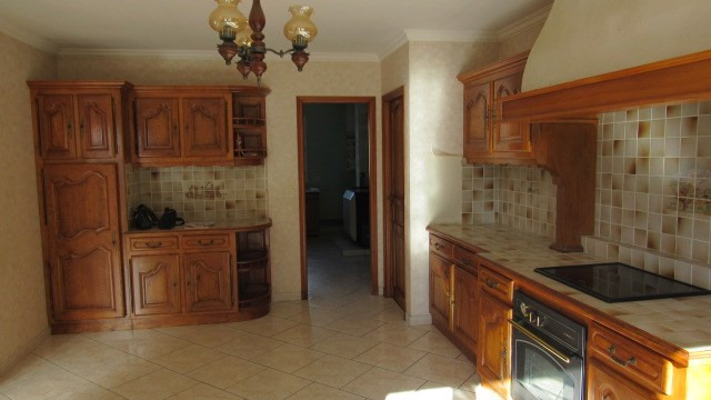 Vente maison / villa Saint jean d'angely 143 250€ - Photo 3