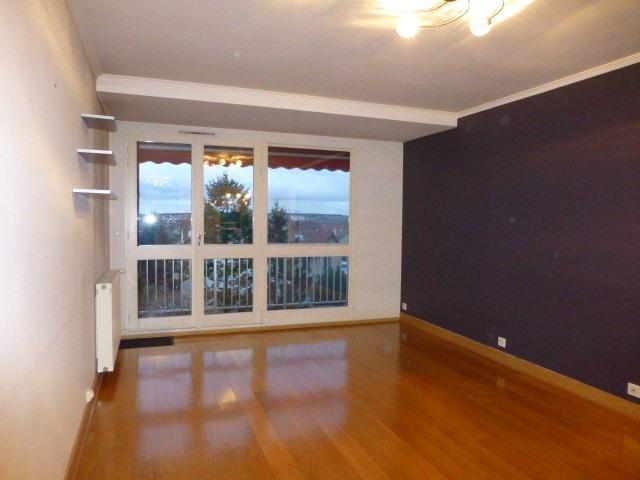 Location appartement Mantes-la-jolie 790€ CC - Photo 11