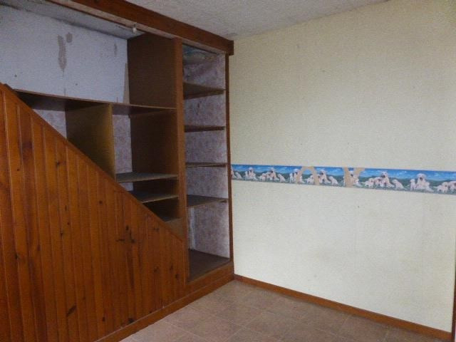 Vente maison / villa Crepy en valois 96000€ - Photo 3