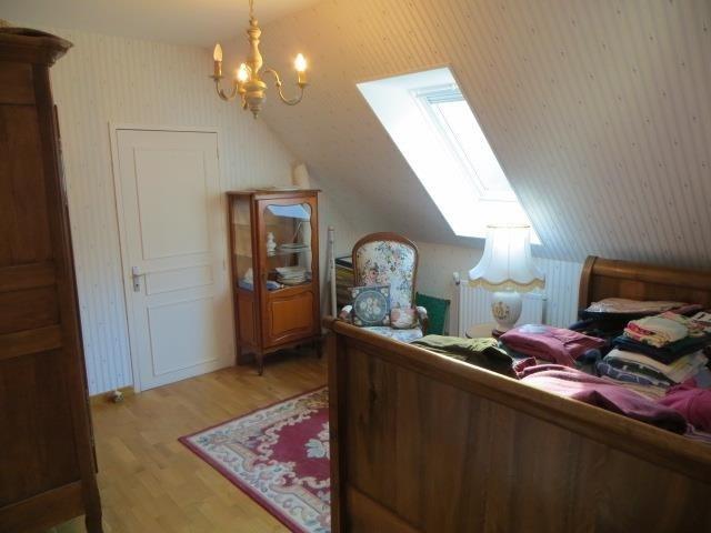 Vendita casa Maintenon 245500€ - Fotografia 10