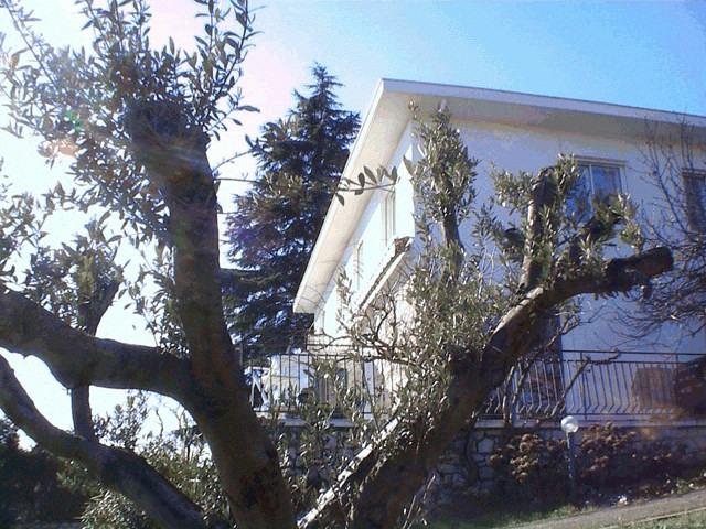 Vente maison / villa Agen 283500€ - Photo 10
