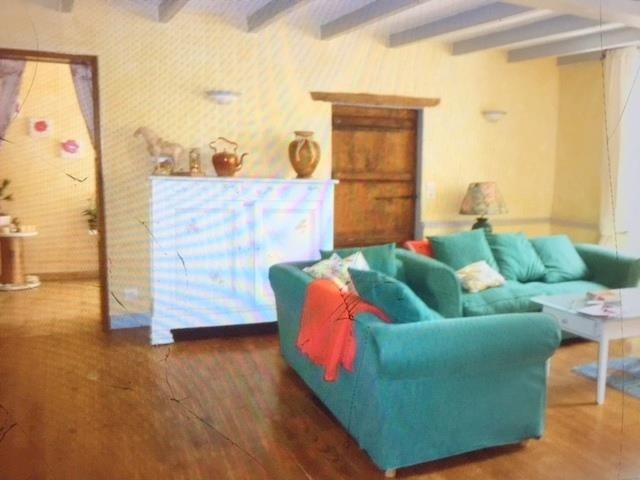 Vente maison / villa Cavignac 285500€ - Photo 15