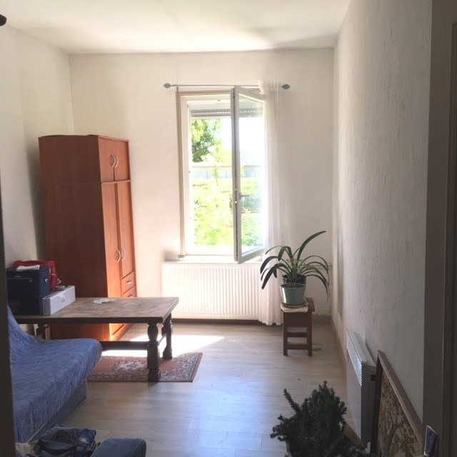Sale house / villa Cuisery 6 minutes 109 000€ - Picture 11
