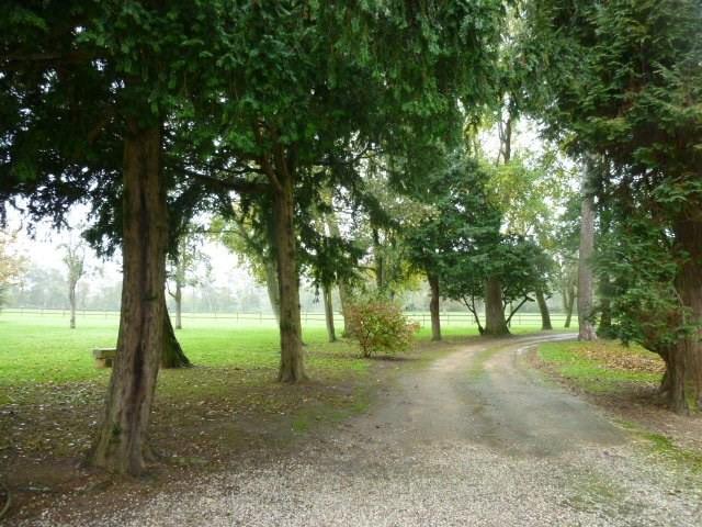 Vente de prestige maison / villa Ranville 850000€ - Photo 16