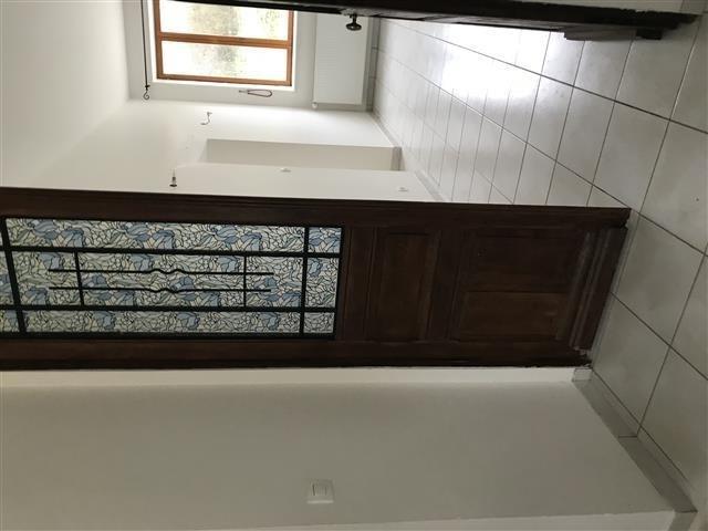 Vente maison / villa Essomes sur marne 180000€ - Photo 3