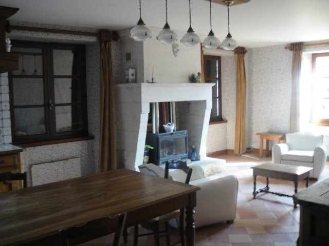 Vente maison / villa St vallier 525 000€ - Photo 22