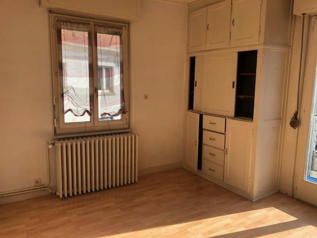 Location appartement Schiltigheim 729€ CC - Photo 3