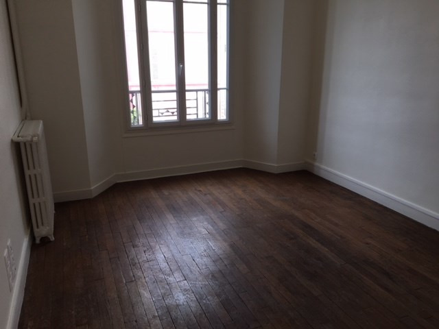 Location appartement La garenne colombes 1 200€ CC - Photo 5