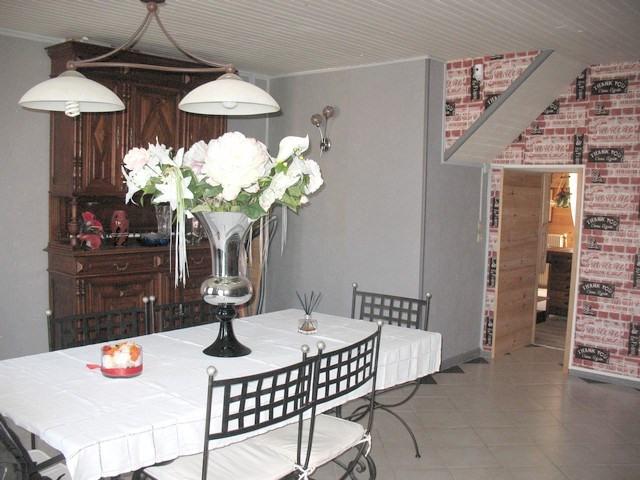Vente maison / villa Chaillevette 291000€ - Photo 7