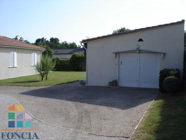 Sale house / villa Bergerac 349000€ - Picture 14