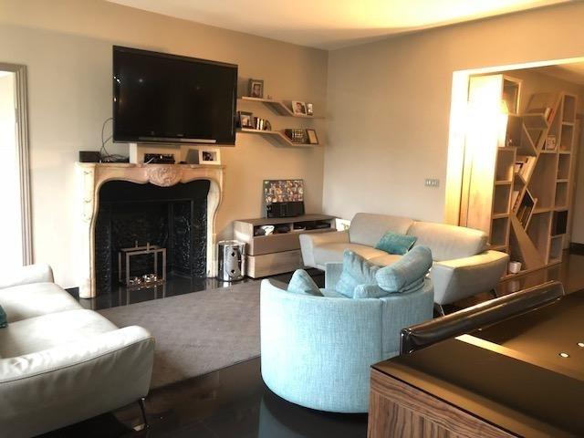 Vente appartement Neuilly-sur-seine 1489000€ - Photo 1