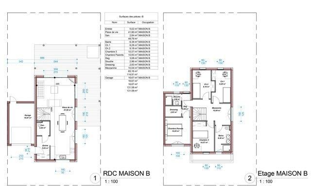 Sale house / villa Illkirch graffenstaden 449000€ - Picture 9